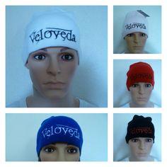 Beanies for winter! Optimism, Beanies, Winter, Clothing, Clothes, Beanie Hats, Beanie, Vestidos, Winter Fashion