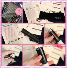 ScentBird - Discover a new perfume every month for $14.95 #Review | Closet of Free Samples | Get FREE Samples by Mail | Free Stuff