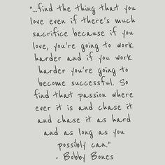 Bobby Bones Quote 04.21.16