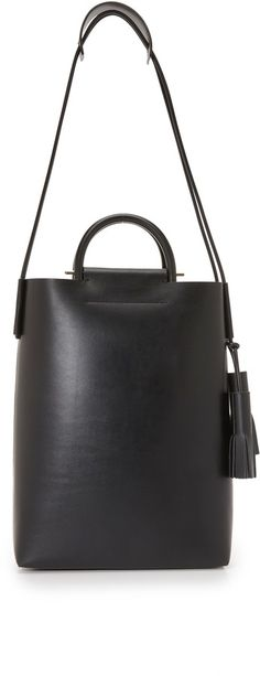 Business Tote Bag by Building Block on ShopStyle.