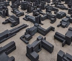 Antony-gormley_white-cube_fit_sleepingfield_009