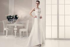 #Mikado e #Pizzo per questo #abitodasposa #toispose - #weddinggowns