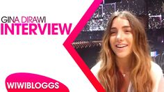 eurovision sweden host