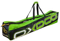 Oxdog M3 mailakassi 29,90 Budget Sport