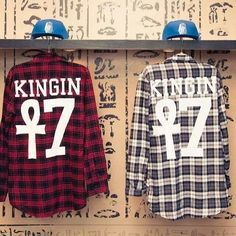8 Best Last Kings Tyga Images In 2016 Swag Outfits King Outfit