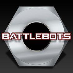 Image result for battlebots