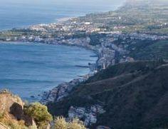 Il turismo in Sicilia e l'inglese