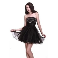 Best Short Homecoming Dresses