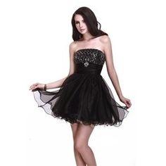 Best Short Homecoming Dresses