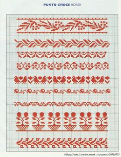 Thrilling Designing Your Own Cross Stitch Embroidery Patterns Ideas. Exhilarating Designing Your Own Cross Stitch Embroidery Patterns Ideas. Cross Stitch Borders, Cross Stitch Samplers, Cross Stitch Charts, Cross Stitch Designs, Cross Stitching, Cross Stitch Embroidery, Cross Stitch Patterns, Knitting Charts, Knitting Stitches