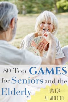 New Dice Games For Elderly Ideas Games For Elderly, Elderly Activities, Dementia Activities, Senior Activities, Fun Activities, Memory Games For Seniors, Music Therapy Activities, Spring Activities, Number Games