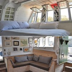 House Boat Rentals Photo 2
