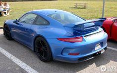 porsche 911 gt3 | and details 2014 porsche 911 gt3 from story new porsche 911 gt3 ...