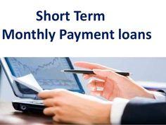 Trustworthy Financial Solution For Unplanned Cash Desires