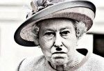 Yes, Queen Elizabeth Saluted the Nazis, But There's a Lot More to the Story (Video)