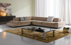 Find and discover beautiful suggestions regarding sectional sofas nanaimo, also various sofa styles and collections. Furniture Sofa Set, Modern Furniture Stores, Furniture Showroom, Grands Salons, Sofa Set Online, Sofa Manufacturers, Sofa Styling, Dining Room Sets, Cool House Designs