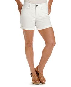 Curvy Fit Cruz Rolled Short - Modern Series. Get wonderful discounts up to 50% Off at Lee Jeans with Coupon and Promo Codes.