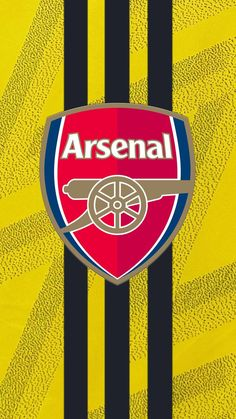 Arsenal Memes, Aubameyang Arsenal, Arsenal Jersey, Neymar Football, Arsenal Football, Arsenal Tattoo, Arsenal Fc Players, Fernando Torres, Phone Wallpapers
