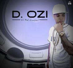 D. Ozi