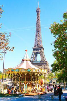 Trocadéro Gardens Place du Trocadéro et du 11 Novembre 75016 Paris Frankreich