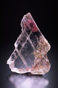 Copper in Gypsum                              http://buyjewelrydeals.com