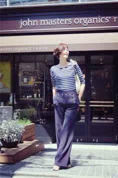 wardrobeと野菜ジュース の画像|田丸麻紀オフィシャルブログ Powered by Ameba