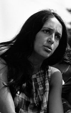Joan Baez | Joan Baez, 1963.jpg