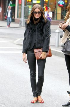 why does she look amazing in every single outfit? #girlcrush