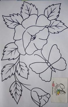 Marvelous Crewel Embroidery Long Short Soft Shading In Colors Ideas. Enchanting Crewel Embroidery Long Short Soft Shading In Colors Ideas. Hand Embroidery Stitches, Crewel Embroidery, Hand Embroidery Designs, Ribbon Embroidery, Embroidery Patterns, Mexican Embroidery, Quilting Templates, Christmas Drawing, Fabric Painting