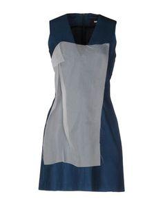 DRESSES - Short dresses Yang Li cMEeJe5nJo