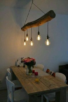 Mid-century rustic wood furniture design artistic color decor. Here you can see the list of simple wood furniture design and artistic color. this simple wood furniture design interior would be perfect for home interior designing.
