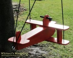 Pallet Furniture Patio Swing Ana White Ideas For 2019 Diy Projects For Kids, Diy For Kids, Wood Projects, Ana White, Woodworking Plans, Woodworking Projects, Woodworking Magazine, Diy Swing, Patio Swing