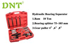Llave del filtro de aceite, extractor de cojinetes, herramienta de sincronización del motor- Herramientas Dongning ( Ningbo) Co. , Ltd