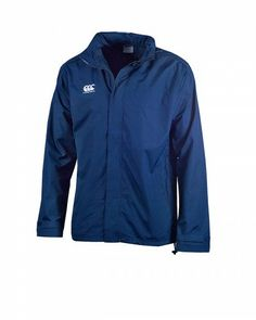Shop for the World's Toughest Activewear and the World's Number One Rugby Brand. Canterbury Clothing for rugby jerseys, boots and more! Rugby, Adidas Jacket, Rain Jacket, Active Wear, Windbreaker, Training, Zip, Jackets