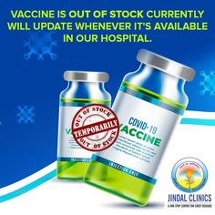 Currently Out of Stock | @jindalivfchandigarh Infertility Clinic, Ivf Center, Bottle, Flask, Jars