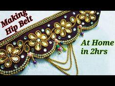 Long Kurta Designs, Maggam Work Designs, Waist Belts, Aari Embroidery, Hand Designs, Blouse Designs, Captain Hat, Blouses, Indian