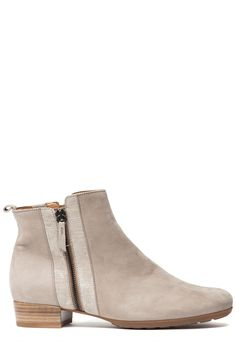 29 Best Light Ankle Boots images | Ankle boots, Boots, Ankle