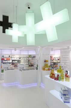 Farmacia Cidcanda