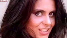 Thammy? Katy Perry?: Gretchen posta foto aos 18 anos e surpreende fãs