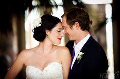 ABM Wedding Photography  |  Beautiful wedding photography in San Diego.