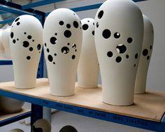 design ceramique