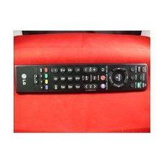 LG / Zenith OEM MKJ42519632 Remote Control by LG. $15.96. Remote Control