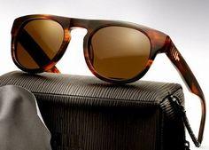 17 melhores imagens de Sunglass   Man fashion, Sunglasses e Male fashion f07f7ace88