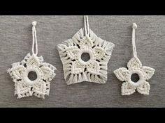 Diy Macrame Earrings, Macrame Bracelet Patterns, Macrame Wall Hanging Patterns, Macrame Plant Hangers, Macrame Art, Macrame Design, Macrame Projects, Macrame Knots, Macrame Patterns