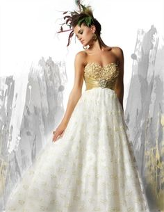 Ball Beaded Sweetheart Neckline Prom Dresses PDM014  $219.00 (USD)   www.idolto.com offer Wedding Dresses, Bridesmaid Dresses, Evening Dresses ,Prom Dresses, FlowerGirl Dresses and Mother Of The Bridal Dresses. www.idolto.com