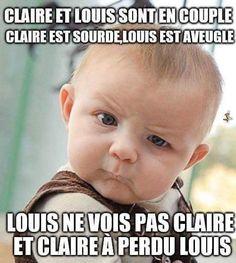 #VDR #DROLE #HUMOUR #FUN #RIRE #OMG                                                                                                                                                                                 Plus