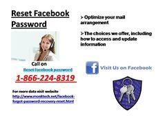 69 Best Facebook Password Reset images in 2016 | Forgot