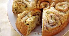 Pripravte si recept na Jablkový koláč so zázvorom s nami. Jablkový koláč so zázvorom patrí medzi najobľúbenejšie recepty. Zoznam tých najlepších receptov na online kuchárke RECEPTY.sk.
