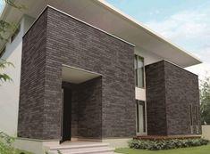 Outdoor Decor, House, Home Decor, Home, Haus, Interior Design, Home Interior Design, Houses, Home Decoration