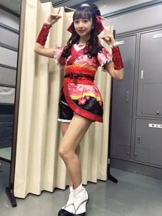 Stage Outfits, Girl Outfits, Cute Girls, Cool Girl, Dia Kurosawa, Go Busters, Sunshine Love, Pastel Outfit, Character Poses